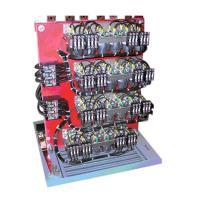 Фото универсального фильтра гармоник тока на проходную мощность от 5 до 1500 кВт