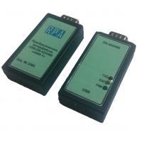 Преобразователь интерфейсов USB-RS-422/485 с гальванической изоляцией «U485-1» фото 1