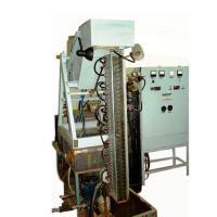 Фото установки для литья свинцовых гранул повышенной продуктивности