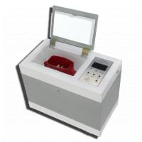 Установка измерения напряжения масла УИМ-90М