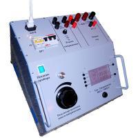 Устройство проверки DTE-450/200 фото 1