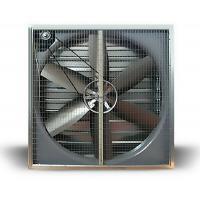 Вентиляторы стеновые ВО-12