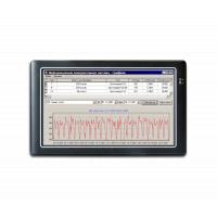 Визуализатор на базе промышленного компьютера Эргомера - 127.РРС фото 1