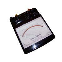 Вольтамперметр многопредельный  постоянного тока М2051 фото 1