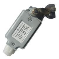 Выключатель путевой ВП16 РЕ 23Б 241 -55У2.3 фото 1