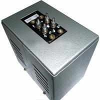 Выпрямительное устройство ВУС-3 фото 1