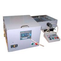 Фото высокочастотной установки индукционного нагрева