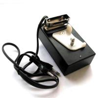 Зарядное устройство ЗУ-1 фото 1