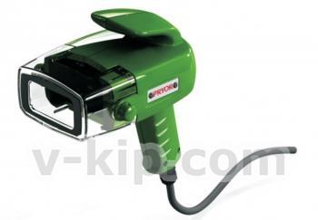 Портативная маркировочная система PortaDot 50-25Е  фото 1