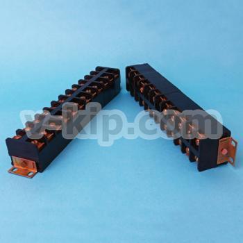 Блоки БЗН-19