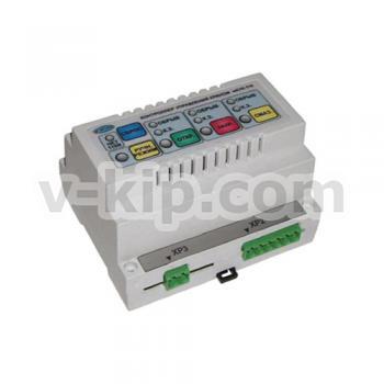 Контроллер управления краном мКУК-24 (мКУК-110)