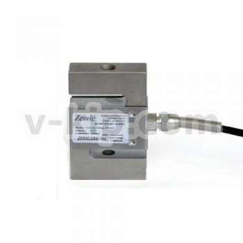 Тензометрический датчик H3 S-образного типа
