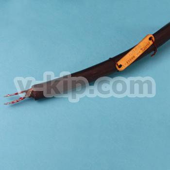 Конец кабеля ТСП-6099