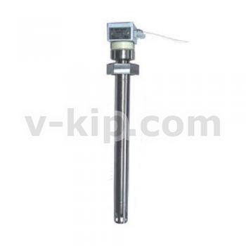 Промышленный датчик измерения pH Д(pH)П-02 Т