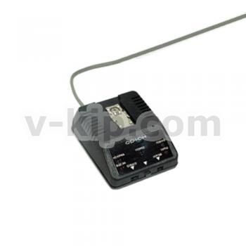 Индивидуальное зарядное устройство ПЗИ