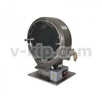 Пневмодробеструйная установка Борис-1 - фото