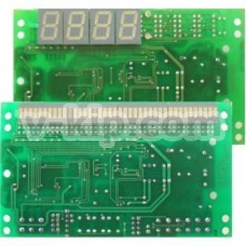 Индикаторы ИТМ-1-01