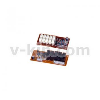 Блок управления стабилизатором БУСВ-1 - фото