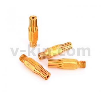 Спола сварочной горелки ГС-250