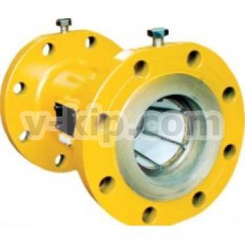 Фильтры газа типа ФГ