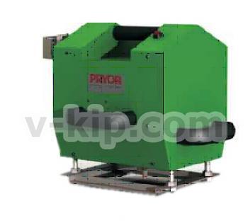 Маркировочная система PortaDot 100-75 фото 1