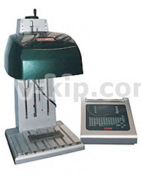 Настольная система InScribe 150-150 фото 1