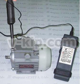 Индикатор дефектов ИДП-06 фото
