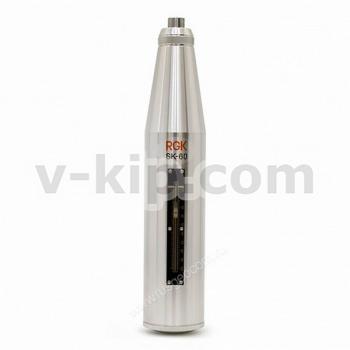 Склерометр RGK SK-60 фото 1