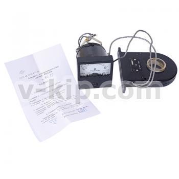 Амперметры Т210-М1 и паспорт