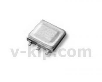 Кремниевый эпитаксиально-планарный полевой транзистор 2П525А9 фото 1