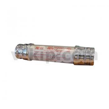 Устройство магнитной обработки воды УМОВ-1 - фото