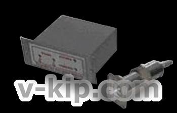 Устройство контроля факела УКФ-2М