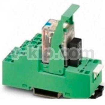 Сигнализатор давления электромеханический манометрический СТЕМ-1, СТЕМ-2, СТЕМ-3