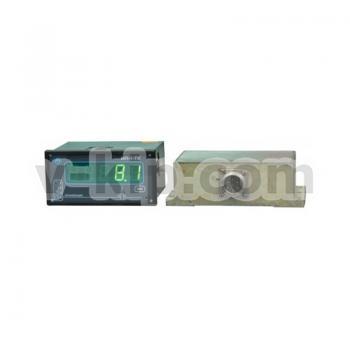 Измеритель ИК-1-ТК-1 - фото