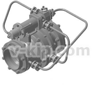Импульсное устройство УФ 50018 фото 1