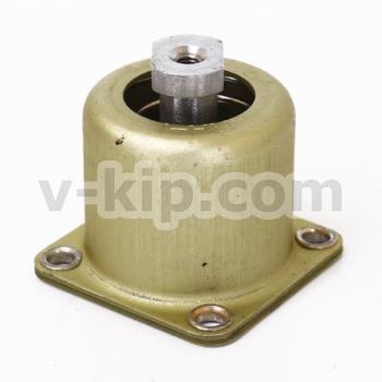 Амортизатор опорный АПН-4 фото 1