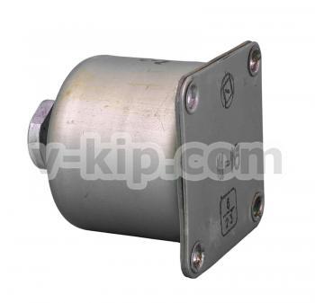 Амортизатор опорный АПН-3 фото3
