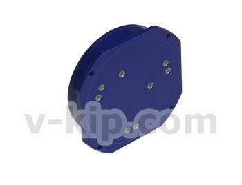 Волоконный датчик вращения ВГ910 фото 1