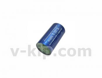Волоконные датчики вращения ВГ 091Б фото 1