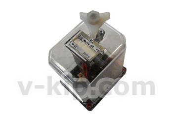 Блок конденсаторный КБМШ-5М фото 1