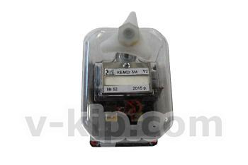 Блок конденсаторный КБМШ-6М  фото 1