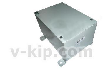 Блок световой сигнализации Л159М 579.00.67 фото 1