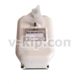 Блок диода и резистора БДР-3 601.35.51-02 фото 1