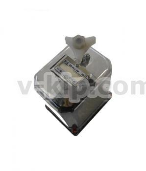 Блок конденсаторный малогабаритный штепсельный КБМШ-5М фото 1