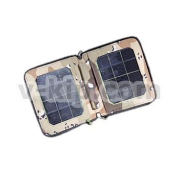 Складные зарядные устройства KV-3.5BM