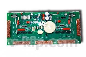 блок управления выключателями БУВ-1 М2 фото