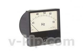 Частотомер ЭД2230 фото 1
