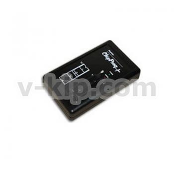 Программатор ChipProg+ - фото