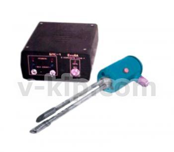 Cигнализатор уровня жидкости СУЖ-2М