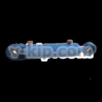 Гидроцилиндры поршневые фото 1